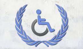 """1. Tematsko predavanje- """"Konvencija o pravima osoba s invaliditetom"""""""