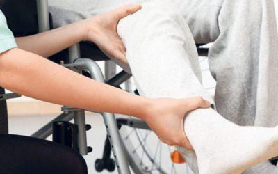 "5. Tematsko predavanje Kluba Aktiv- ""Profesionalna rehabilitacija osoba s invaliditetom"""