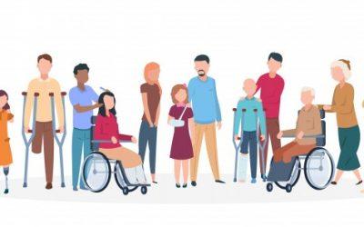 """6. Tematsko predavanje Kluba Aktiv- """"Osobe s invaliditetom u obitelji"""""""